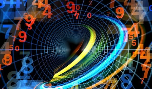 Numerology compatibility 22 and 4 picture 5